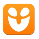 悠络客-腾讯AI开放平台的合作品牌