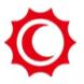 潭州教育-ZEGO即构科技的合作品牌