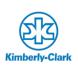 Kimberly-clark-SalesForce的合作品牌