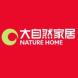 大自然木门-鱼塘软件的合作品牌