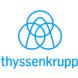 thyssenkrupp-AskForm问智道的合作品牌
