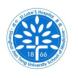 南京同仁医院-南京天溯的合作品牌