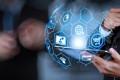 商业智能(BI)与数据展示有何不同?