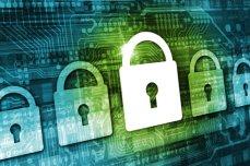 大数据bi系统具体指什么?