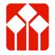 华泰证券-博雅立方CubeAD的成功案例