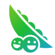豌豆荚应用商店分发软件