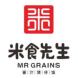 米食先生-客如云的合作品牌