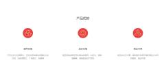 京东人工智能开放平台-文字识别的功能截图