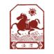 泾渭茯茶-拍拍看的合作品牌