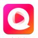 全民小视频-百度智能云的合作品牌