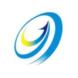 宇博HR人事管理系统人事管理(eHR)软件