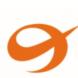 尚航科技-青松云安全的合作品牌