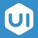 ui中国-视觉中国的合作品牌