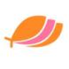 三文娱-桔子空间的合作品牌