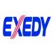 EXEDY-有谱eHR的合作品牌