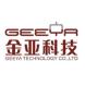 金亚科技-同洲电子的合作品牌