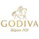 Godiva-捷荟信息的合作品牌