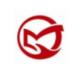 侨大学校-Y3微聊管理系统的合作品牌
