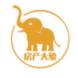 房产大象-豆来购的合作品牌