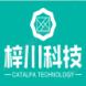 梓川科技OA办公自动化(OA)软件