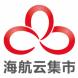 海航云-CC视频的合作品牌