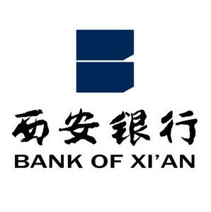 西安银行携手追一科技 打造AI反洗钱平台,探索智能风控新模式