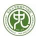 东南大学附属中大医院-南京天溯的合作品牌