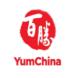 百胜中国-超对称的合作品牌