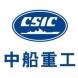 中国船舶重工集团公司-优蓝招聘的合作品牌