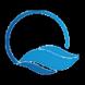 旗芯电子-ComponentOne-Enterprise的合作品牌