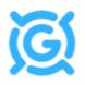 阅文游戏-量江湖的合作品牌