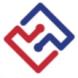 海伯森技术-鑫朗安全云的合作品牌