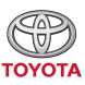 toyota-容联IM云通讯的合作品牌