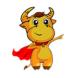 牛牛人力-犀牛云的合作品牌