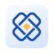 金易联金融行业软件