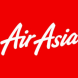 亚洲航空-SalesForce的成功案例