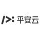 平安云分发网络(CDN)软件