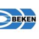 BEKEN-VoiceAI声扬科技的合作品牌