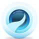 iMindMap协作文档软件