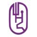 清华大学美术学院-数据公园的合作品牌
