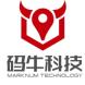 码牛科技-汇纳科技的合作品牌