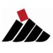 神华集团-数字冰雹的合作品牌