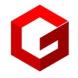 格力地产-视酷的合作品牌