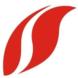 山西广电-同洲电子的合作品牌