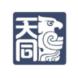 天同-秘塔科技的合作品牌
