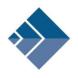 重庆三峡银行-优维科技的合作品牌