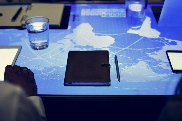 bi软件是什么?商业智能的工具有哪些?