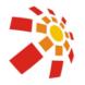 华数传媒-当虹科技的合作品牌
