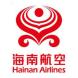 海南航空-baoku宝库在线的合作品牌