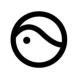 Pico-百度AI开放平台的合作品牌